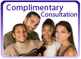 Complimentary Consultation Orthodontics at Don Mills Toronto ON