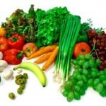 Toronto Orthodontist Dr. James Noble Invisalign ingredients_Healthy_Food