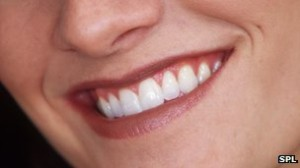 The Orthodontist can benefit greatly from this development