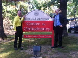 Orthodontics at Don Mills