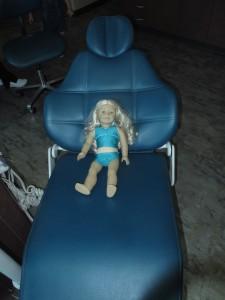 american girl dolls2