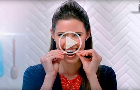 Invisalign Straight Teeth Video Orthodontics at Don Mills in Toronto, ON