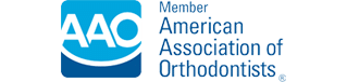 AAO Orthodontics at Don Mills in Toronto, ON