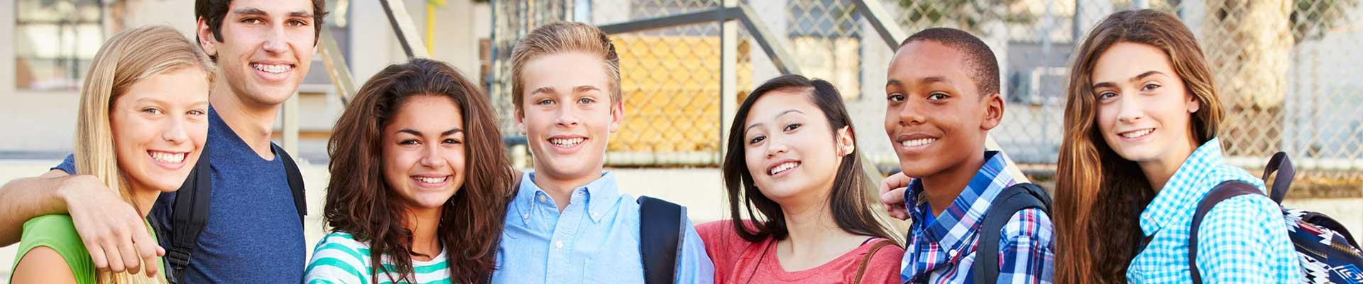 Adolescent Orthodontics Orthodontics at Don Mills in Toronto, ON