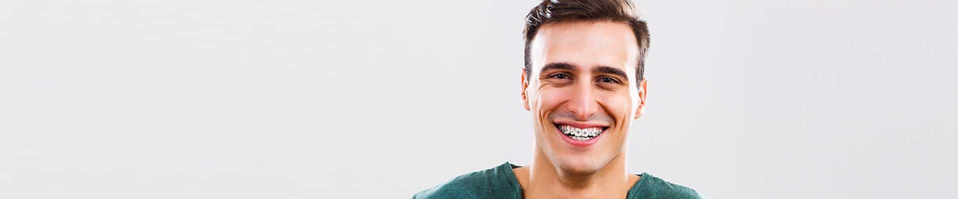 Adult Orthodontics Orthodontics at Don Mills in Toronto, ON