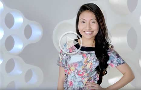 Video Cover Image Orthodontics at Don Mills in Toronto, ON